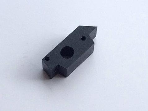Steel Piston Sear for ASPUK EZ Trigger AWS Series