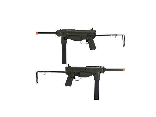S&T M3A1 Grase Gun AEG Rifle