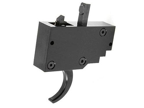 Well MB-06 EZ Trigger
