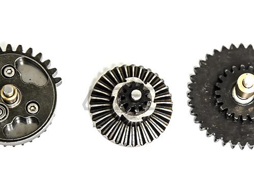 CNC 16:1 High Speed Gear Set