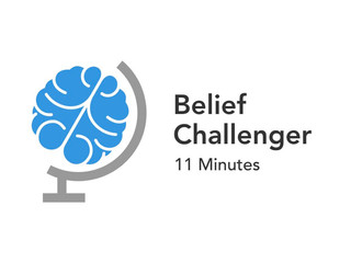Gain More Accurate Beliefs