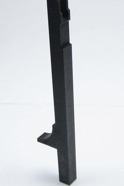L96 Steel Spring Guide Stopper