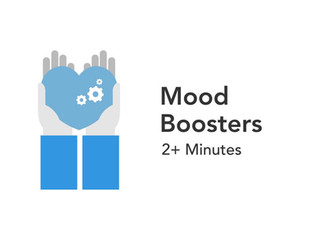 Improve Your Day in Minutes