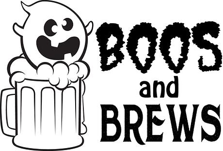 BNBPC_Logo_01.png