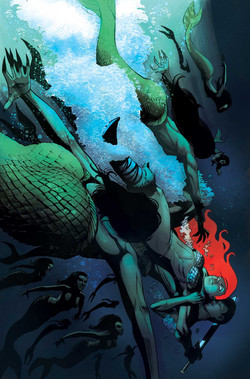 RedSonja_Cover_001-copy.jpg