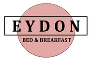 Eydon B&B, Eydon bed and breakfast, Eydon, Eydon hotel, Eydon Hotels, Crockwell Farm b&b, Northamton B&B, Northampton bed and breakfast, Silverstone B&B, Silverstone bed and breakfast, Banbury b&b, Banbury bed and breakfast, Daventry b&b, Daventry bed and breakfast, Brackley b&b, Brackley bed ad breakfast