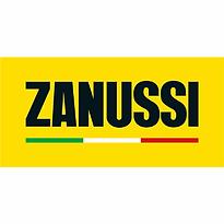 Zanussi-Logo.webp