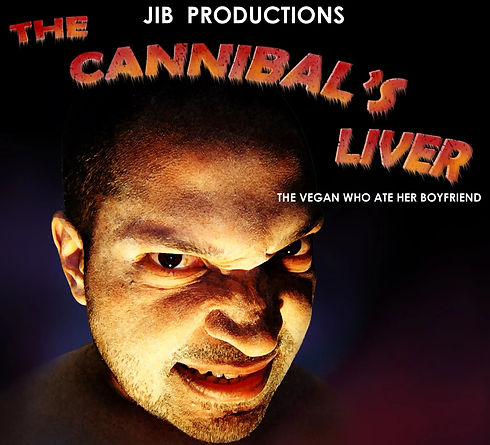 The Cannibals Liver Standard Poster_edited.jpg