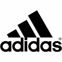 Adidas Logo.webp