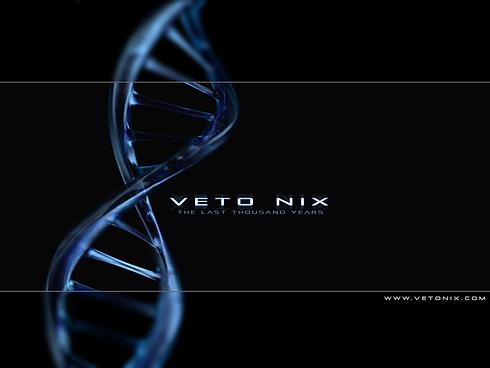 Veto Nix_background2.webp