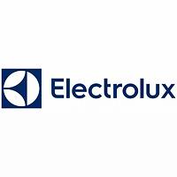 Electrolux Logo.webp