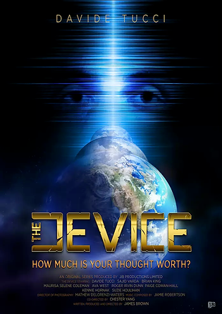 The Device Poster_JiB Productions.webp