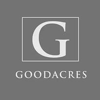 Goodacres Residential Logo.webp