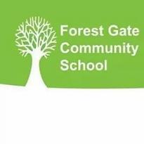 Forest Gate Community School Logo.webp