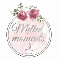 Melted Moments Logo.webp