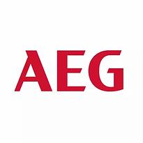 AEG Logo.webp