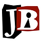 JiB Productions Logo