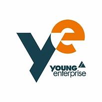 Young Enterprise Logo.webp