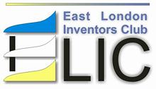 East-London-Inventors-Club.webp