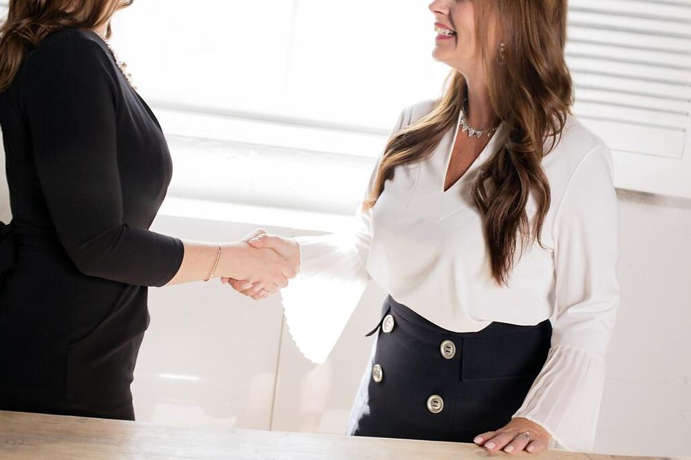 Négociation immobilière - Transformer une simple affaire en une bonne affaire