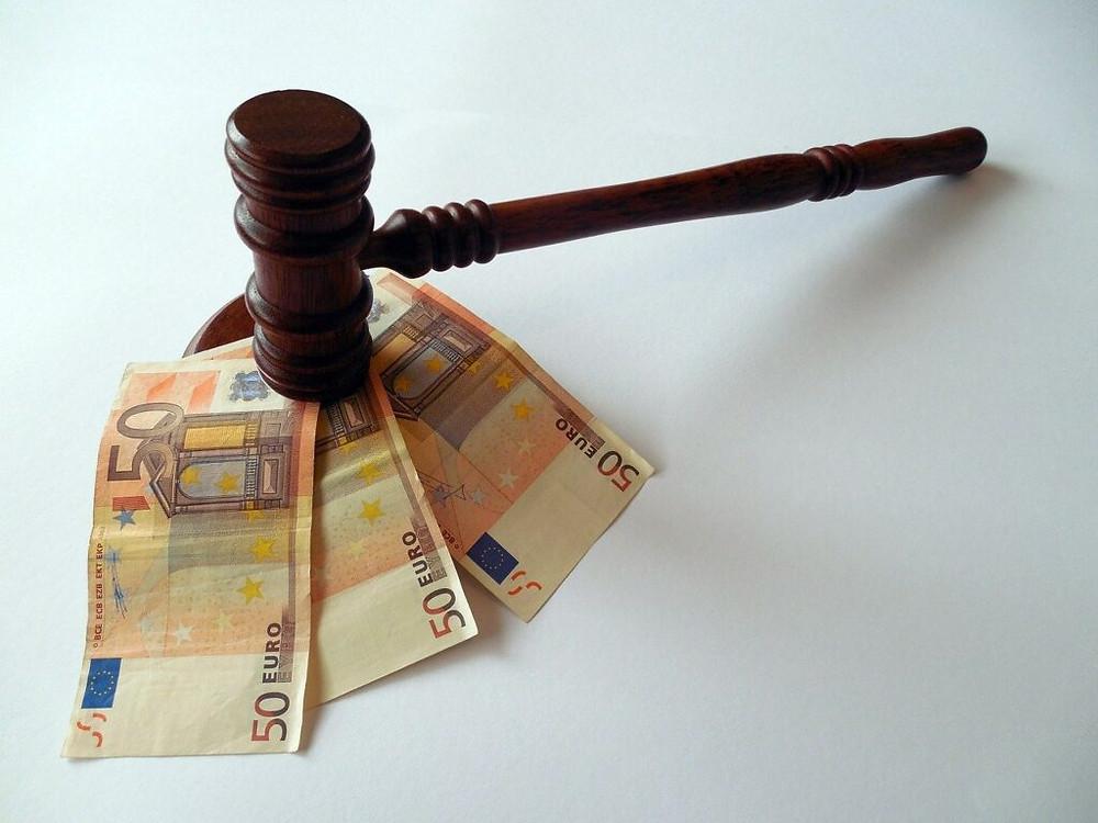 Enchères immobilières - Acquérir un bien pendant les enchères