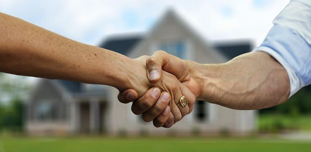 Enchères immobilières - Aboutir à un résultat positif
