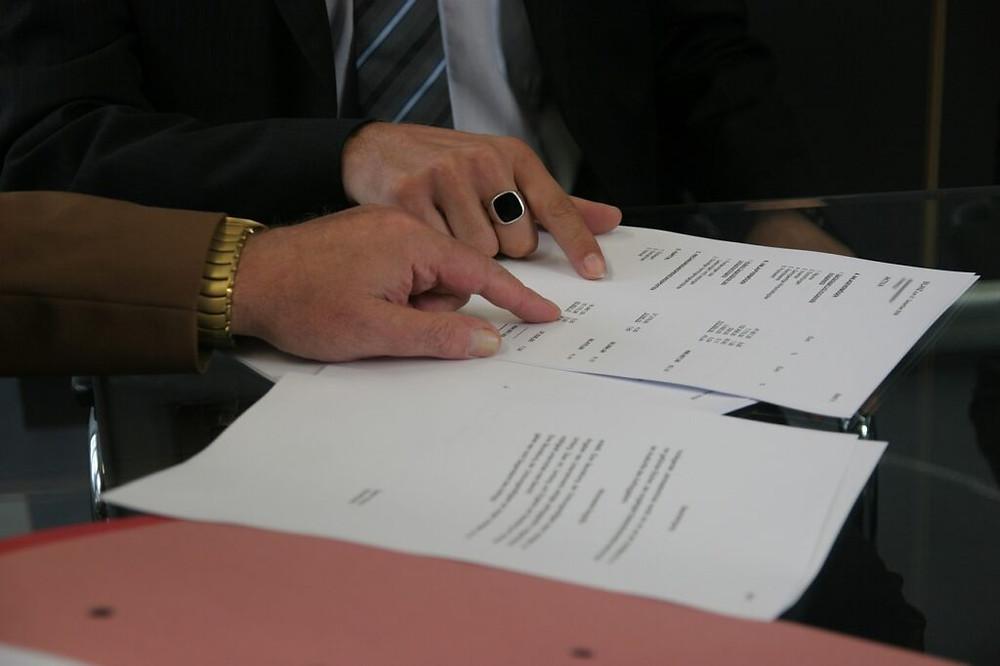 Acheter un appartement - Permettre la continuité du contrat des locataires