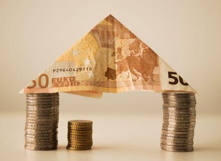 Fiscalité LMNP : 6 points pour comprendre la fiscalité en location meublée