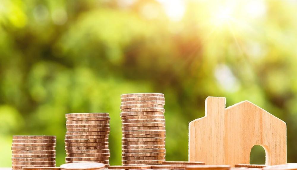 Négocier un bien immobilier - Un investissement rentable