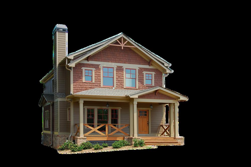 Négocier un bien immobilier - Connaître le processus de négociation