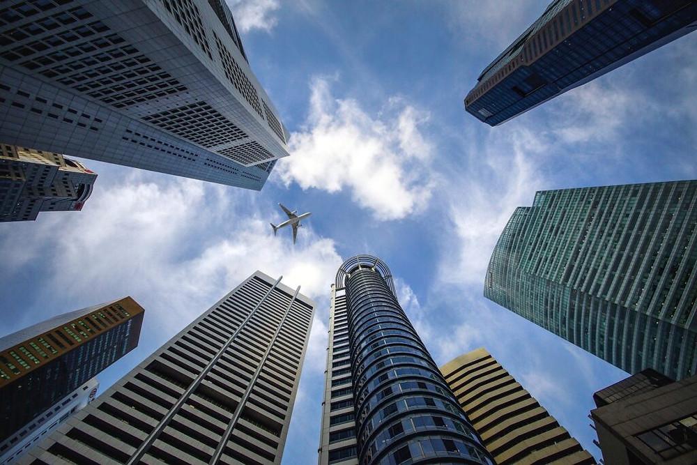 Fiscalité et Investissement locatif