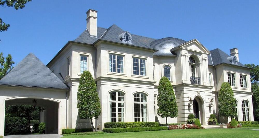 Négociation immobilière - Retarder la proposition du prix du bien