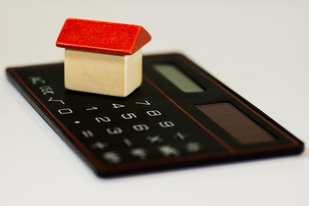 Prêt immobilier locatif - Trouver la meilleur façon d'obtenir un prêt
