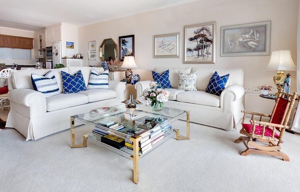 Acheter un appartement - Un bien loué est une réelle opportunité d'affaires