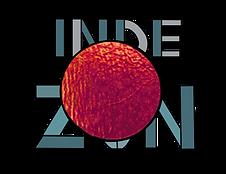 IN-DE-ZON-LOGO.png