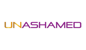 Unashamed Logo Translucent - 2020.PNG
