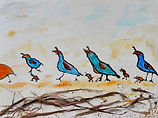 87b-quail & babies.jpeg