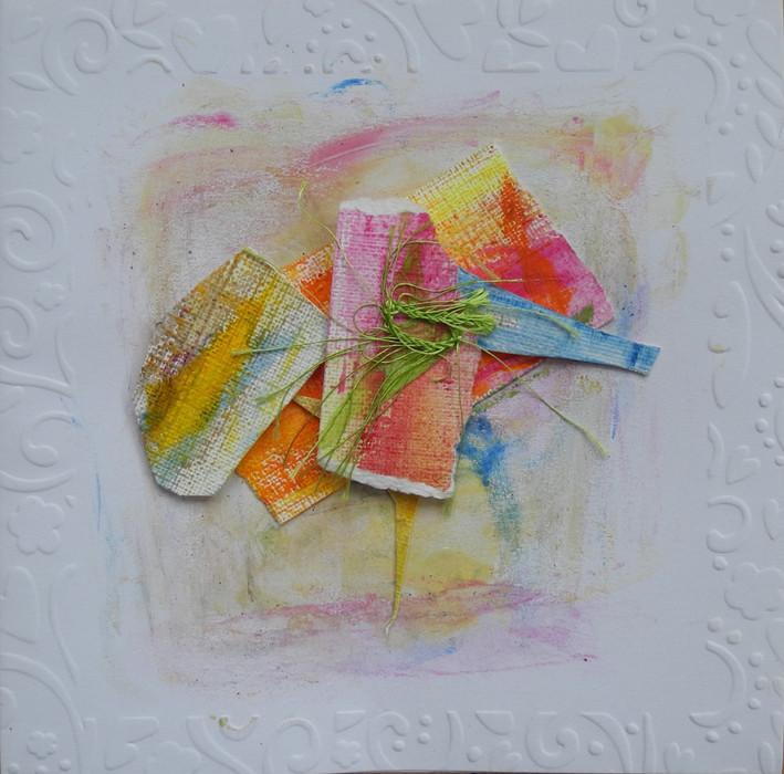DSCN0666-Art Card.JPG