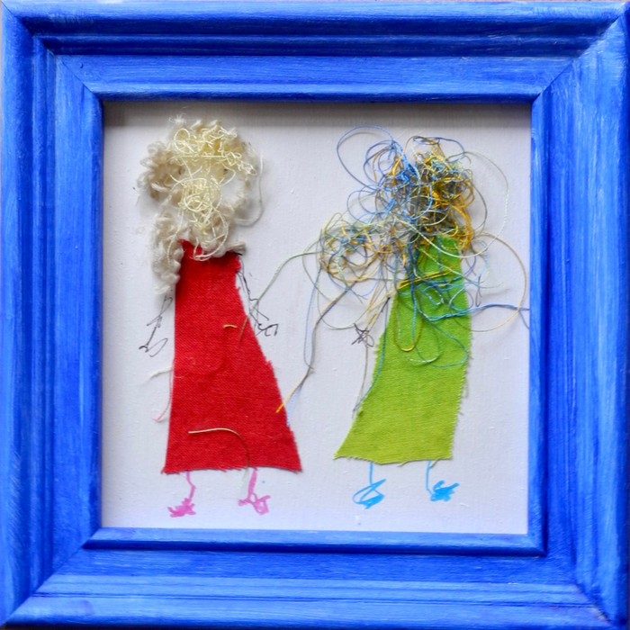 6aa-2 girls in blue frame.jpeg