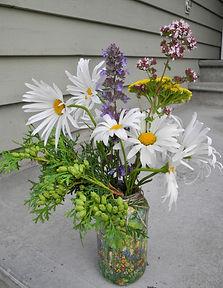 outdoor vase.jpeg