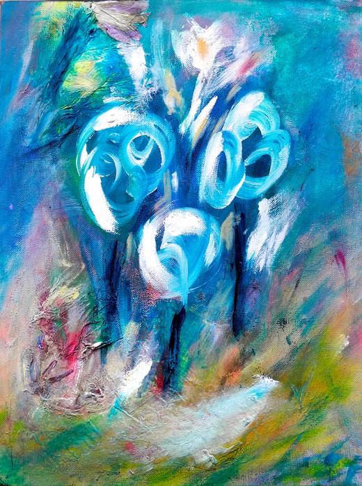631-blue & mauve flowers.jpeg
