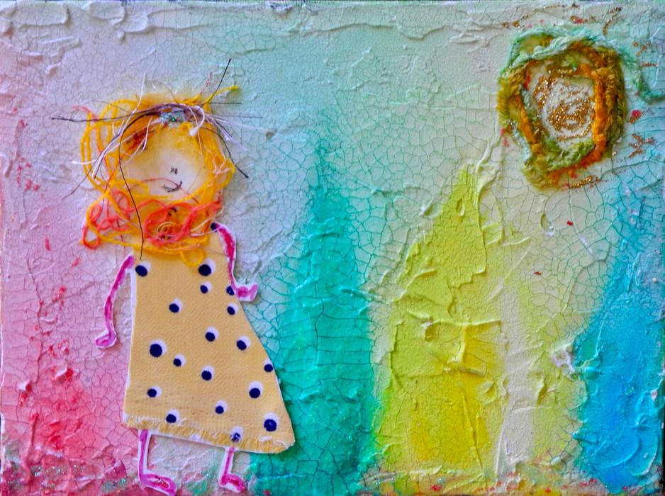 6a7-girl in polka dot dress.jpeg