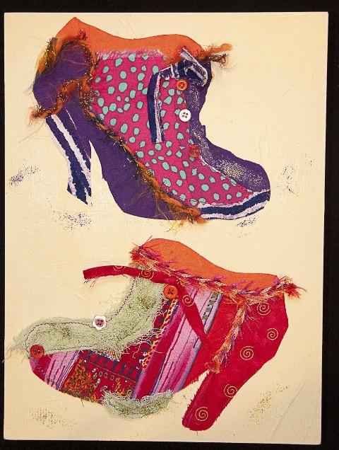 New York Boots.jpg