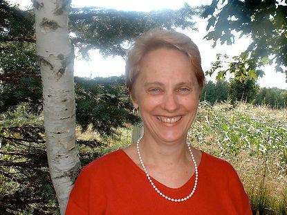 Eileen Aug 21-02 web lg.jpg