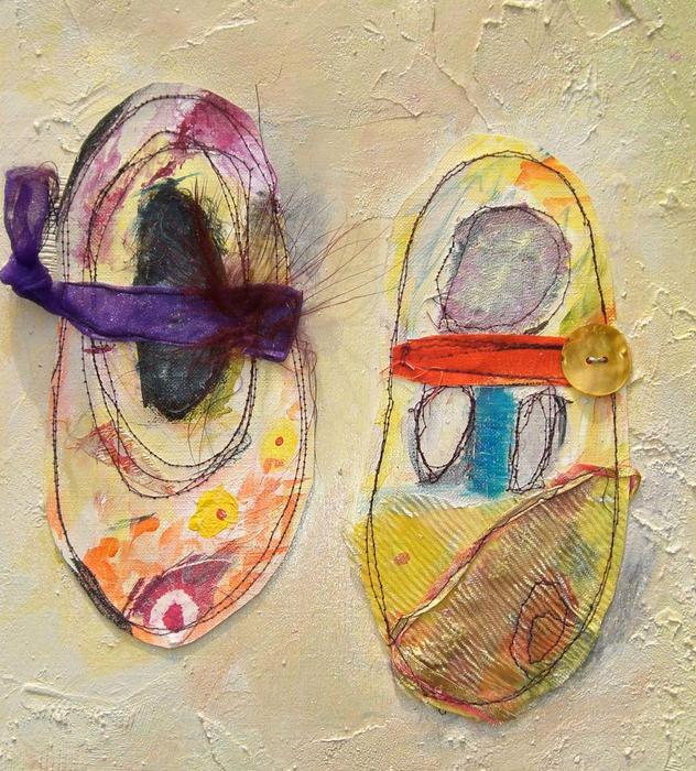 Edited Beach Shoes 2013-4-16-18