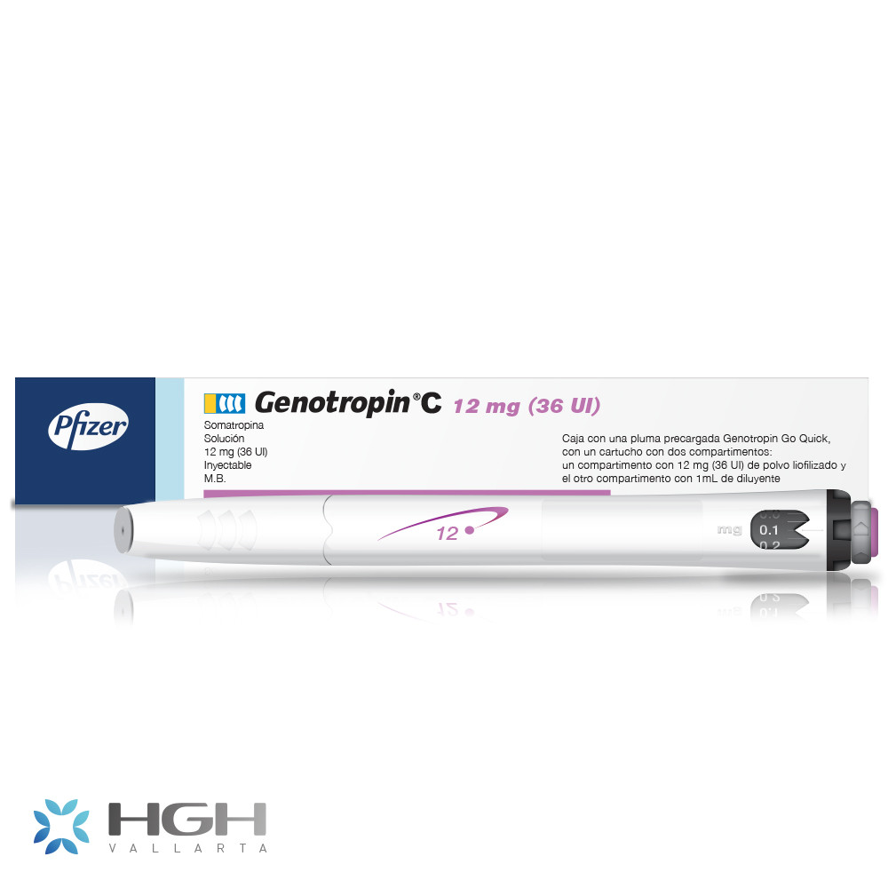HGH For Sale Online Buy Real HGH Injections Vallarta