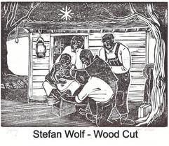 Wolf_Epiphany_woodcut_002_edited.jpg