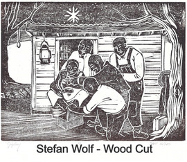 Wolf_Epiphany_woodcut_002_edited.jpg