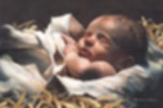 Immanuel by Michele Struss 4w 96.jpg