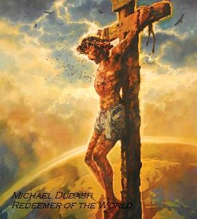 Redeemer of the World